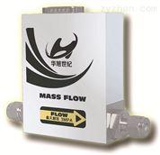 华旭世纪HXMF03系列气体质量流量计/控制器
