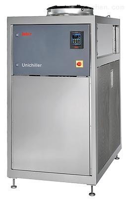 Huber Unichiller 300T-H高精度制冷器