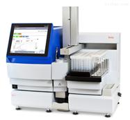 Biotage Initiator+ Alstra微波合成仪