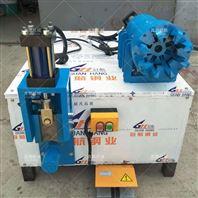 全自動馬達拔銅電機拆解機批發價格
