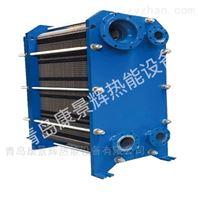 板式冷却器维护的方法有哪些