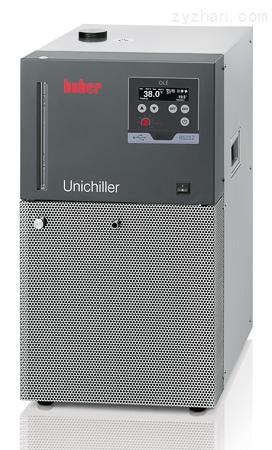 德国Huber Unichiller 007 OLÉ循环制冷器