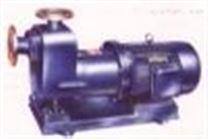 塑料磁力驅動泵