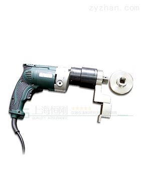 280N.m螺纹件紧固专用定扭矩电动扳手