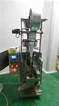 新型沃发机械种子颗粒包装机 DXDK60E型