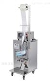 xwf岳阳全自动膏液体包装机
