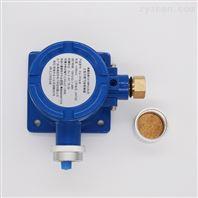 氫氣在線監測系統 氫氣泄露探測器