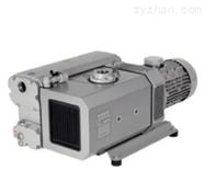 美国Agilent MS-101旋片泵