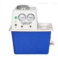 实验室SHZ-D(III)型循环水真空泵