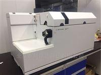 二手ICP-MS 安捷伦7500 等离子体质谱