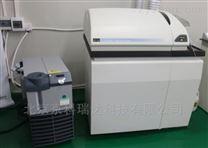 二手ICP-MS等離子體質譜儀 PE DRC-e