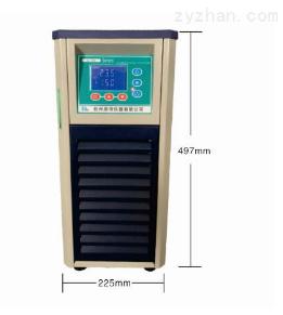 DL-400低温冷却液循环泵