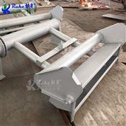 南京XB-500滗水器厂家
