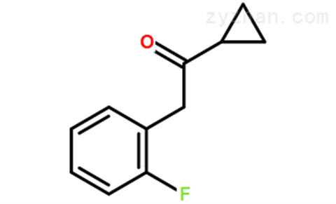 普拉格雷侧链关键中间体原料|150322-73-9