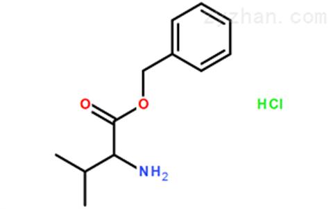 氨基酸衍生物上游产品关键中间体|2462-34-2