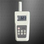 供应手持式数显气体温湿度检测仪