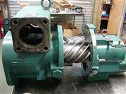 约克螺杆压缩机维修;约克工业制冷大修