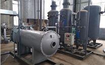 3kg空氣源氧氣源污水處理臭氧發生器
