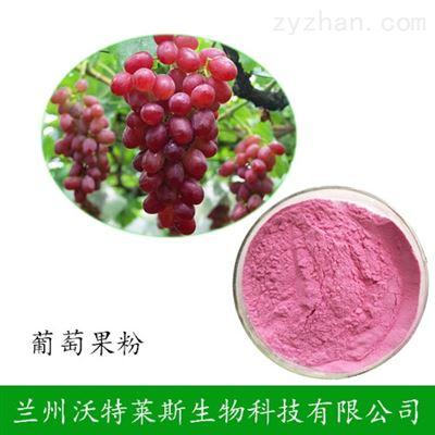 红葡萄粉  葡萄汁粉  葡萄提取物 果粉