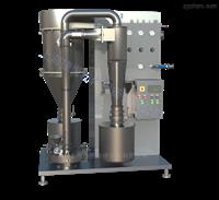 AS300B制药生产型超微气流粉碎机