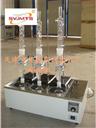 美特斯ZSY-12型索氏萃取器价格