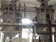 天津裂解硅油设备 1000L-35000L硅油反应釜