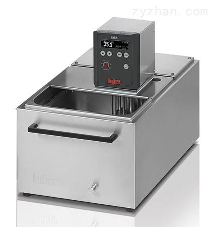 德国进口Huber KISS K12循环制冷器