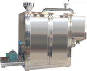 低温液氮冷冻粉碎机