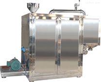 低溫液氮冷凍粉碎機