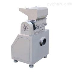 ZKY系列切角式中药材粗碎机
