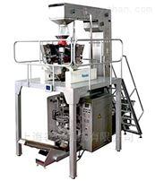SL-420颗粒自动包装机