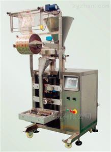 红枣包装机