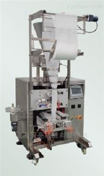 SL-800B颗粒自动包装机