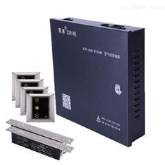 CH505萃禾电子互锁