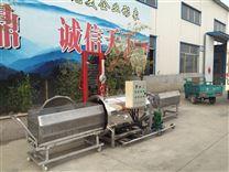 肉制品高温杀菌锅,卤肉杀菌设备