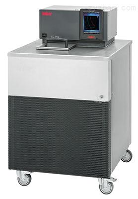 Huber CC-902加热制冷循环器