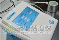 馅料水分活度测定仪进口、原理