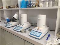 胶塞水分速测仪怎么检测?