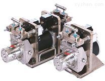 自动调节泵厂家