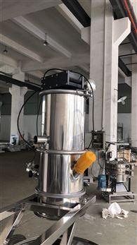 小型气动吸料机专业药品粉末颗粒上料