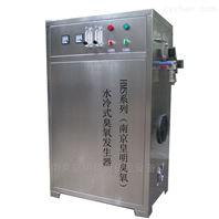 养殖废水臭氧发生器