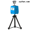 國瑞力恒直銷 GR-1351環境空氣氟化物采樣器