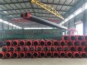 保温螺旋钢管厂家 加强级3pe防腐钢管
