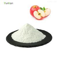 賽揚熱銷果蔬粉系列速溶蘋果粉