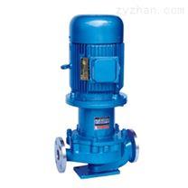 CQG系列不锈钢立式管道磁力泵,立式泵