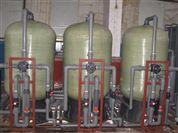 吸附钾离子钠离子去除钙镁杂质进口阳床树脂