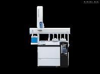 A91 Plus實驗室氣相色譜儀