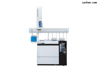 A91 Plus实验室气相色谱仪