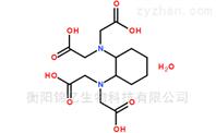 反式-1,2-环己二胺四乙酸原料|125572-95-4