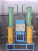 全自动软化水设备在锅炉上的具体体现